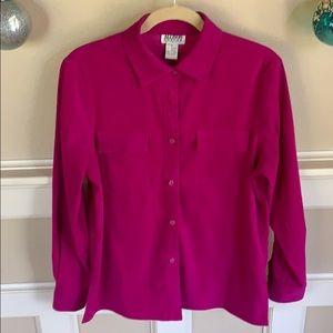 Allison Taylor Shirt/blouse